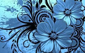 3d animation animation wallpaper u2013 download wallpaper flower for