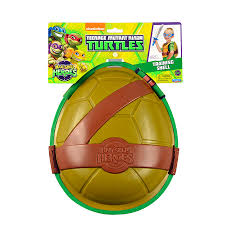 master splinter halloween costume teenage mutant ninja turtles toys r us australia join the fun