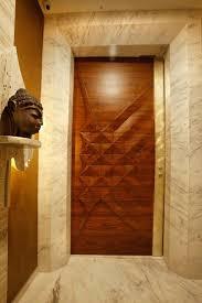 Door Designs For Bedroom by Modern Front Door Designs Indian Bedroom Entrance Design Best Main