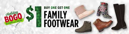 s steel cap boots kmart australia s shoes s footwear kmart