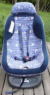 trottine siege auto siège auto enfant trottine 9 à 18kg 85 visible et enlevable à
