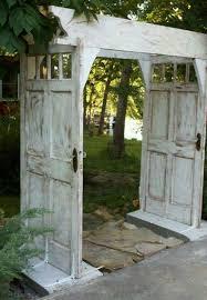 Arbor Trellis Ideas Best 25 Garden Arch Trellis Ideas On Pinterest Arch Trellis