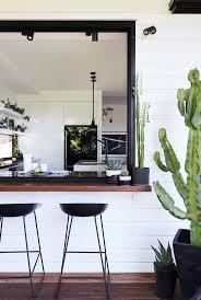 475 best kitchens images on pinterest kitchen kitchen ideas and