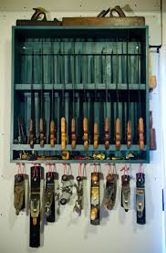 best 25 woodworking hand tools ideas on pinterest woodworking