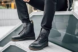 cv format for freshers doc martens dr martens release new revolutionary lighter footwear shortlist