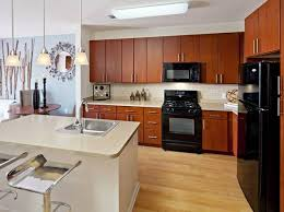 3 Bedroom Apartments For Rent In New Jersey Apartments For Rent In North Bergen Nj Zillow