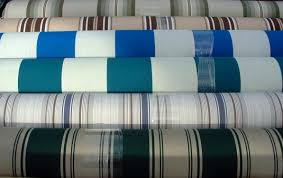 Awning Materials Replacing Awning Fabric U2013 Professional Sun Protection On The