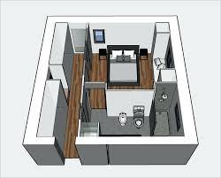 chambre parentale avec salle de bain et dressing chambre parentale plan plan chambre parentale avec salle de bain et