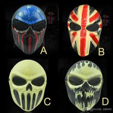 personalized masks nz buy new personalized masks online from