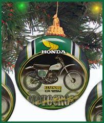 motocross ornaments rainforest islands ferry