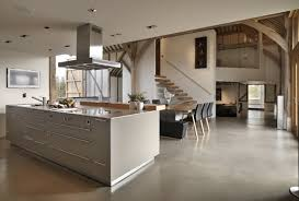 barn conversion ideas outstanding barn conversion kitchen designs 20 stunning conversions