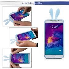 onsale phone universal bumper for micromax canvas blaze q400