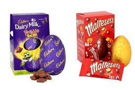 easter egg sale chocolate easter eggs for sale happy easter 2018