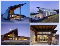 home building design tips modern restaurant building google search arc exterior coffee