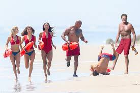 David Hasselhoff Meme - david hasselhoff approves zac efron s baywatch faceplant know