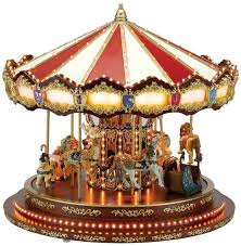 christmas carousel christmas carousel decoration poserforum net