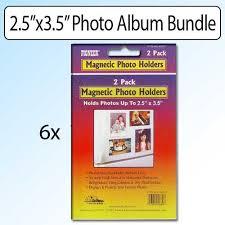 pioneer 200 pocket fabric frame cover photo album pioneer stc 504 3 ring 4x6 photo album navy blue walmart