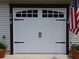 a1 garage door repair a1 garage door service and installation for residential and