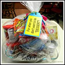 bridal shower basket ideas relieving bridal shower gift ideas shower gifts to piquant
