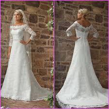 wholesale wedding dresses uk 56 best wedding dresses ideas images on wedding
