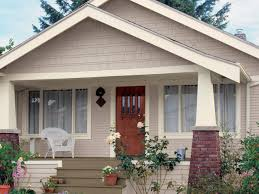 Hgtv Exterior House Colors by 25 Best Ideas About Exterior House Colors On Pinterest Exterior
