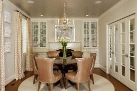 dining rooms sets formal dining room sets as social centerpieces 5 expert advice on