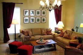 Cozy Family Room Traditional Living Room Orlando By Dottie - Cozy family rooms