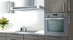meuble pour cuisine meuble cuisine encastrable meuble de cuisine encastrable spot