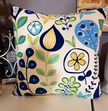 Best  Home Decor Fabric Ideas On Pinterest Fabric Corkboard - Home decor textiles