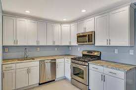 kitchen cabinets blog rta wood cabinets online kitchen cabinet blog
