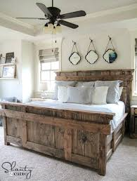country style beds love how country style and bold this bed looks 15 beautiful inside