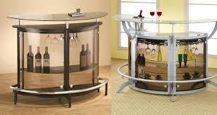 small home bar designs modern home bar designs flaviacadime com