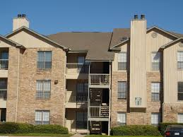 3 bedroom apartments arlington tx 3 bedroom apartments arlington tx mbpavina com