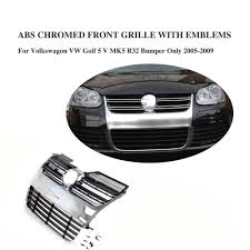 online get cheap r32 vw golf aliexpress com alibaba group