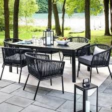 target kitchen table and chairs dining table sets target chic patio furniture dining sets target