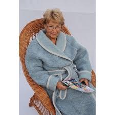 robe de chambre femme chaude robe de chambre homme tres chaude