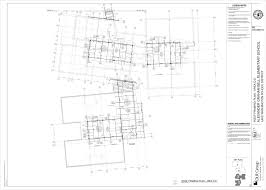 washington state home builders plans u2013 house design ideas
