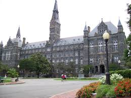 100 Most Beautiful Places To Live In America Educationusa by 14 Best Boston College Images On Pinterest Boston College