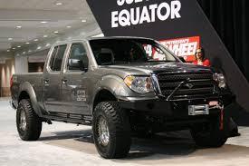 suzuki pickup truck 2017 suzuki equator powerful engine price best truck models