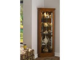 Pulaski Curio Cabinet Used Ardor 39 Inch Cabinet Tags 12 Inch Cabinet White Storage