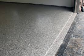 gladiator epoxy flooring flooring designs