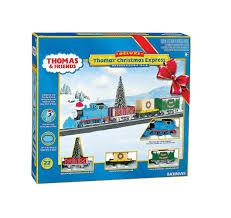 model train sets for sale online tony u0027s trains exchange