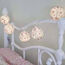 Fairy Lights For Bedroom - bedroom fairy lights quality bedroom fairy lighting from festive