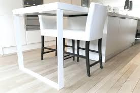 pied de table cuisine pied de table cuisine pied pieds table ikea cuisine founderhealth co