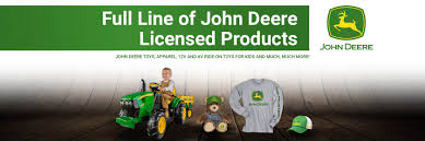 carroll u0027s equipment has new u0026 used john deere equipment lawn