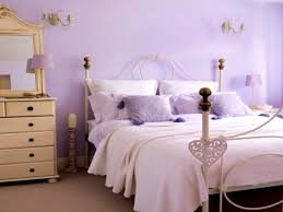 accessories excellent lilac room bedroom ideas girls purple tray