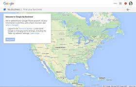 Google Map Of Mexico by 10 Point Checklist For Optimizing Your Google My Business Site