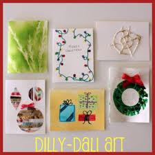 make a christmas card make christmas cards day 2 creative christmas countdown