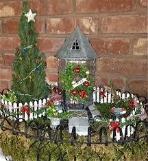 216 best fairy gardens images on pinterest fairies garden mini