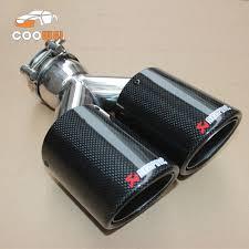 nissan altima exhaust tips nissan exhaust promotion shop for promotional nissan exhaust on